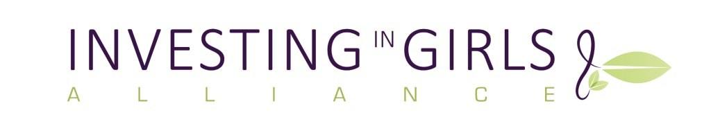 Investing-In-Girls-Alliance-Logo