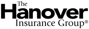 hanover-insurance-group-logo